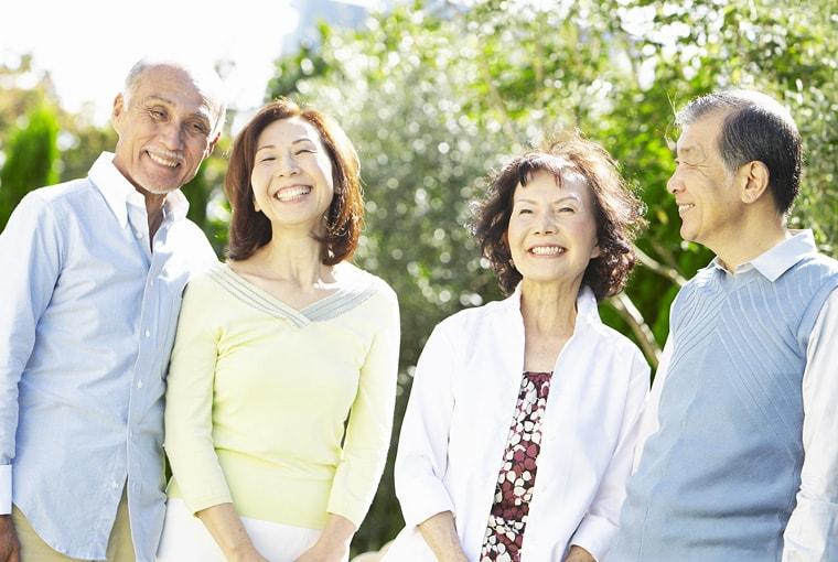 群馬 万代歯科診療所の歯科診療
