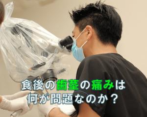 歯科 群馬 前橋 高崎 伊勢崎 桐生 太田 歯茎の痛み 歯肉の痛み 歯周病