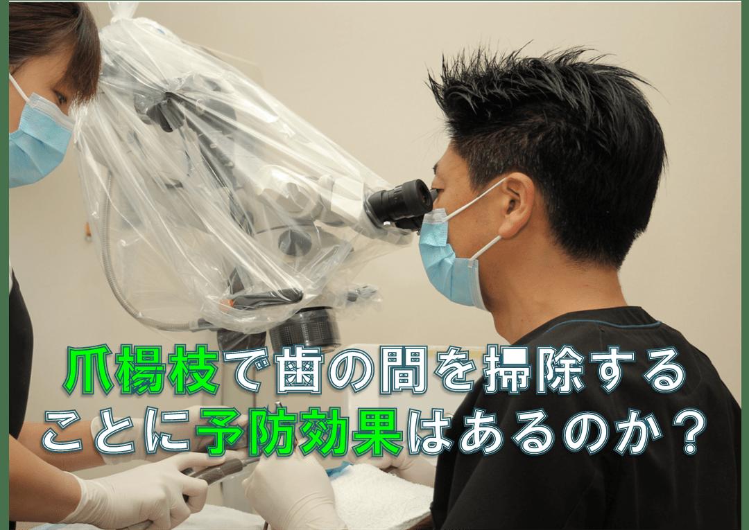虫歯 歯周病 予防 群馬 前橋