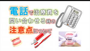 歯科 群馬 前橋 高崎 伊勢崎 桐生 太田 自費診療 保険外診療 値段 価格 費用